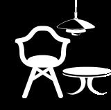 Scenoskop logo
