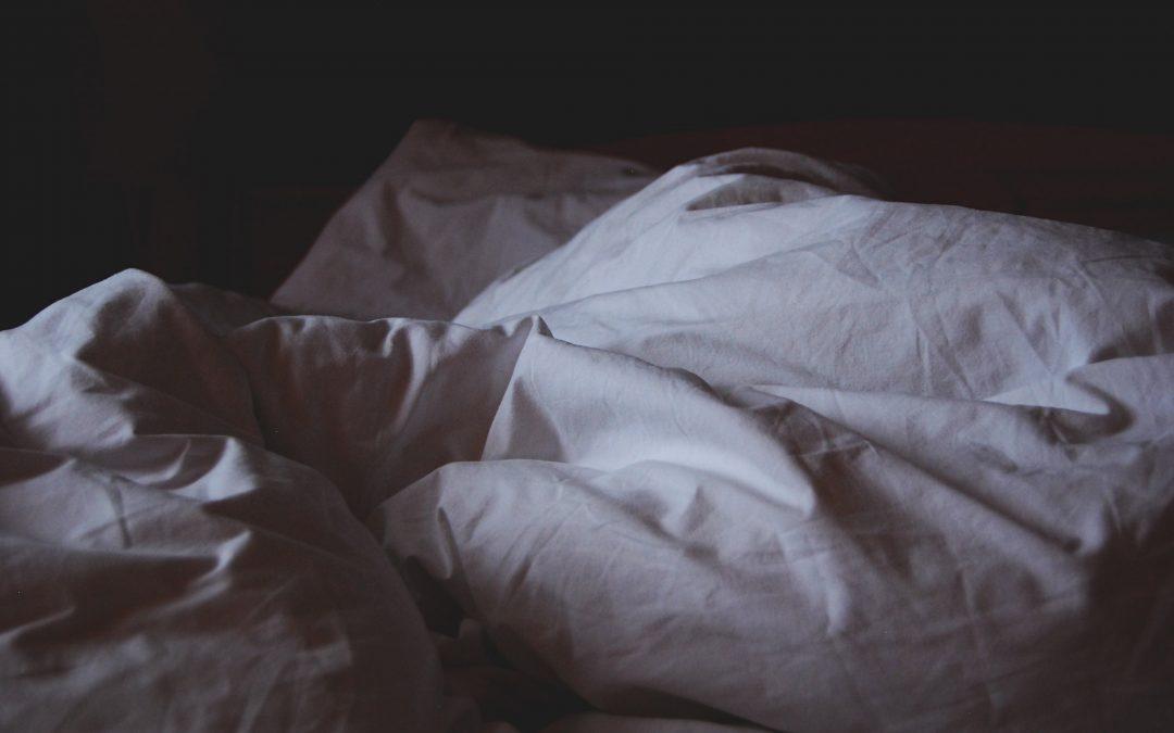 Sovesofaen er et funktionelt møbel