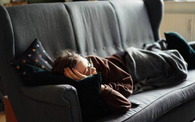 Gode grunde til at vælge en sovesofa
